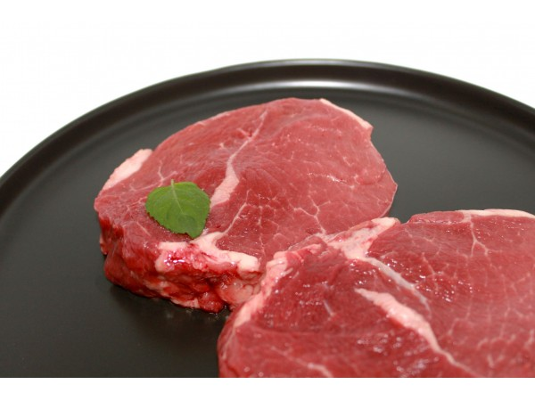 CHURO NZ OCEAN BEEF CHUCK TENDER (CHILLED) 250-300G